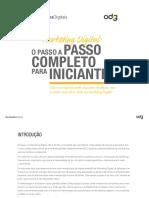 ebook-Marketing-Digital-para-Iniciantes-RD-ODIG.pdf