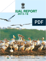 Ministry of Envirorment Annual Report 2015-16 English.pdf