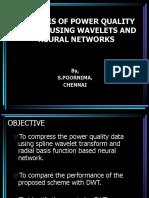 CIT.pdf