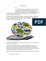 BIODIVERSIDAD_1.docx;filename_= UTF-8''BIODIVERSIDAD 1