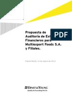 ErnstYoungPropuesta2012.pdf