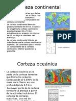 Corteza-continental.pptx