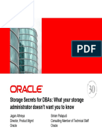 Storage Presentation Ow07 134380