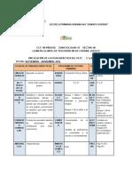 PLANEACIONTIEMPOCOMPLETO (1)
