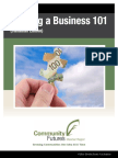 eBook-Starting-a-Business-101.pdf