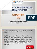 Chapter 10. Child Care Financial Management_ND