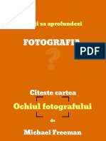 Docfoc.com-Ochiul Fotografului de Michael Freeman.pdf