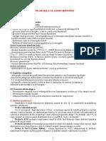 Nursing in Endocrine (1)