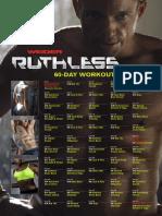 Ruthless_Workout_Calendar.pdf
