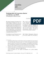 Radiografia de la prensa mexicana.pdf