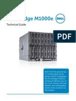 Dell e1000-1