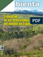 ECOSISTEMAS DEL MILENIO ESPAÑA.pdf
