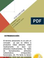 ALICAMENTOS (2)