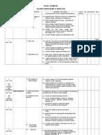 STPMchemistry Scheme of Work (6atas)Paper 2