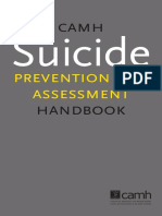 Cahm suicide.pdf