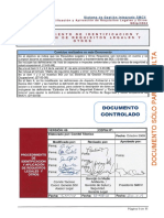 SGIpr0004 P_Identificación y Aplicación de Requisitos Legales y Otros_v06