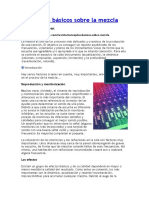 64.ConceptosBasicosMezcla-AntonioEscobar-Hispasonic.pdf
