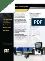 Caterpillar Vision System.pdf