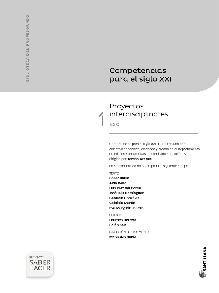 Vervaco Kit Punto De Cruz-letras del alfabeto A a Z DISPONIBLE 8cm X 8cm Sellado