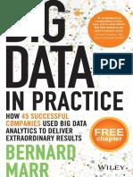 Big Data in Practice eSampler.pdf