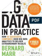 Big Data in Practice eSampler.pdf