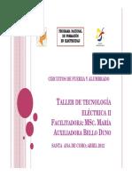 tema 2 tecno 2 estudio de cargas.pdf