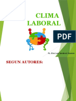 climaorganizacional2.pptx