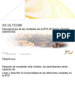 1.2._Ultrasite_GSMEDGE_BTS_Unit_Description_Spanish.pdf