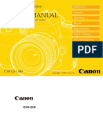 canon_eos-20d_sm.pdf