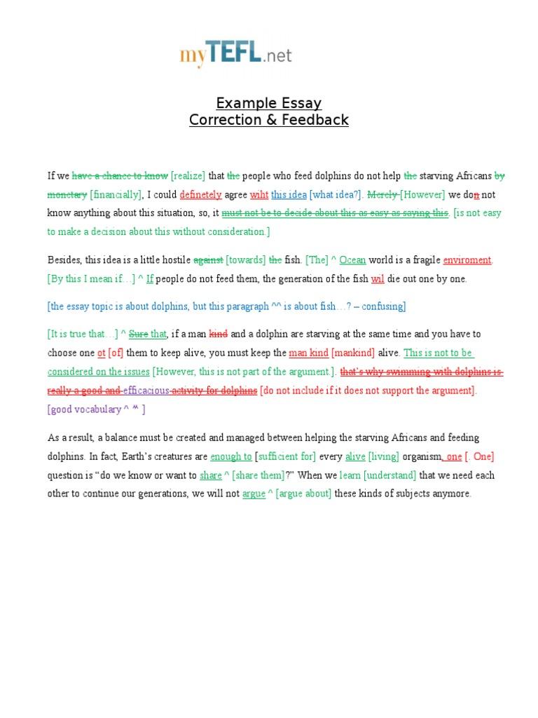 Adhd children research paper