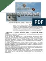 ALGUNAS REFLEXIONES SOBRE LA TEORIA DE LA APARIENCIA.pdf