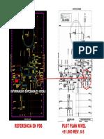 Actualizacion Plot Plan PDS