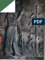 Mesopotamian Supp Reading.pdf