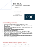 Bfc 32501  Lab Sheet