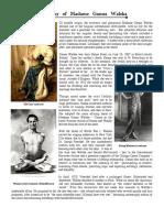 Biography-of-Madame-Ganna-Walskasm.pdf