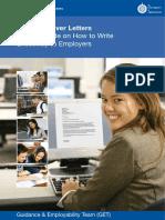 CV-for-web