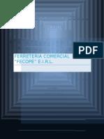 MICROECONOMIA.docx