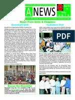 Irowa News - July
