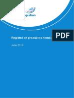 REGISTRO_PRODUCTOS_HOMOLOGADOS_JULIO_2016_2_.pdf