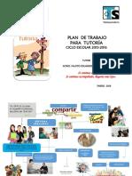 Act7_Mod1_FaustoESedasTlazalo.pdf