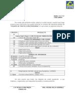 Oficio Para La Compra de EPP. (2)