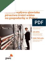 analiza_wplywu_zjawiska_piractwa_tresci_wideo_na_gospodarke_w_polsce_raport_pwc.pdf