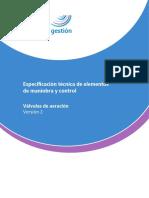 Et Valvulas Aeracion Version 2 Octubre 2015