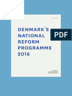 Nrp2016 Denmark En