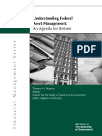 Federal Asset Management