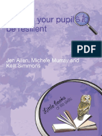 Helping Your Pupils to be Resilient-David Fulton Publishers (2008).pdf
