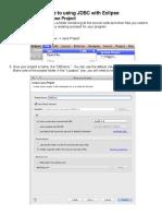 JDBCtutorial.pdf