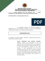 denuncia.pdf