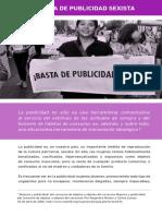 34171 Cartilla Publicidad Sexista Web.compressed