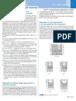 29_7_2_bagni.pdf